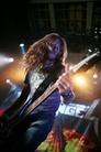 Inferno Metal Festival 2010 100403 Death Angel 4141