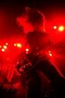 Inferno Metal Festival 2010 100403 Death Angel 4177