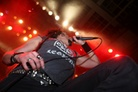 Inferno Metal Festival 2010 100403 Death Angel 4180