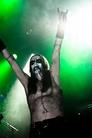 Inferno Metal Festival 2010 100403 Taake 2196