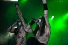 Inferno Metal Festival 2010 100403 Taake 2204