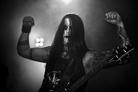 Inferno Metal Festival 2010 100403 Taake 2239