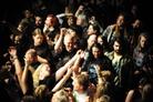 Inferno-Metal-Festival-2011-Festival-Life-Andrea- 0451