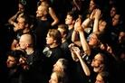 Inferno-Metal-Festival-2011-Festival-Life-Andrea- 0516