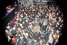 Inferno-Metal-Festival-2011-Festival-Life-Andrea- 1664