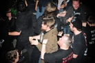 Inferno-Metal-Festival-2011-Festival-Life-Andrea- 1729