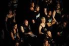 Inferno-Metal-Festival-2011-Festival-Life-Andrea- 1779