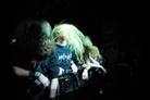Inferno-Metal-Festival-2011-Festival-Life-Andrea- 2304