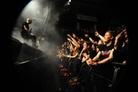 Inferno-Metal-Festival-2011-Festival-Life-Andrea- 2546