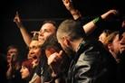 Inferno-Metal-Festival-2011-Festival-Life-Andrea- 2549