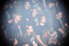 Inferno-Metal-Festival-2011-Festival-Life-Andrea- 6831