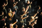 Inferno-Metal-Festival-2011-Festival-Life-Andrea- 6891