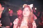 Inferno-Metal-Festival-2011-Festival-Life-Andrea- 7091