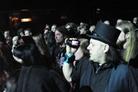 Inferno-Metal-Festival-2011-Festival-Life-Andrea- 7096