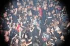 Inferno-Metal-Festival-2011-Festival-Life-Andrea- 8056