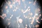 Inferno-Metal-Festival-2011-Festival-Life-Andrea- 8059