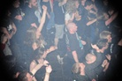 Inferno-Metal-Festival-2011-Festival-Life-Andrea- 8061