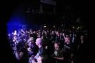 Inferno-Metal-Festival-2011-Festival-Life-Andrea- 8485