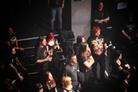 Inferno-Metal-Festival-2011-Festival-Life-Andrea- 9121