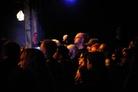 Inferno-Metal-Festival-2011-Festival-Life-Andrea- 9299