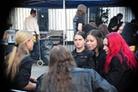 Inferno-Metal-Festival-2011-Festival-Life-Andrea- 9378