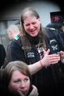 Inferno-Metal-Festival-2011-Festival-Life-Andrea- 9399