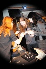 Inferno-Metal-Festival-2011-Festival-Life-Andrea- 9707