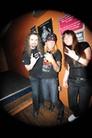 Inferno-Metal-Festival-2011-Festival-Life-Andrea- 9733