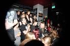 Inferno-Metal-Festival-2011-Festival-Life-Andrea- 9759