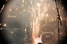 Inferno-Metal-Festival-2011-Festival-Life-Andrea- 9766