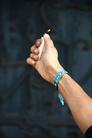 Inferno-Metal-Festival-2011-Festival-Life-Siddhartha-Sights Inferno2011-6215