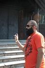 Inferno-Metal-Festival-2011-Festival-Life-Siddhartha-Sights Inferno2011-6223