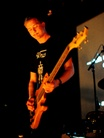 Inferno-Metal-Festival-20110420 Altaar- 6239