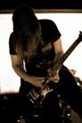Inferno-Metal-Festival-20110420 Altaar- 6282