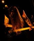 Inferno-Metal-Festival-20110420 Altaar- 6302