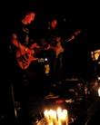 Inferno-Metal-Festival-20110420 Altaar- 6332