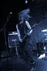 Inferno-Metal-Festival-20110420 Dornenreich- 5643