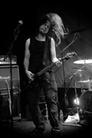 Inferno-Metal-Festival-20110420 Dornenreich- 5731