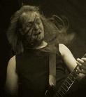 Inferno-Metal-Festival-20110420 Dornenreich- 5756