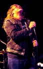 Inferno-Metal-Festival-20110420 Okkultokrati- 5962