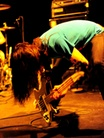 Inferno-Metal-Festival-20110420 Okkultokrati- 6130