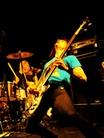 Inferno-Metal-Festival-20110420 Okkultokrati- 6192