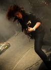Inferno-Metal-Festival-20110421 Akercocke- 6859