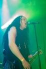 Inferno-Metal-Festival-2011-110421 Aura-Noir-2202