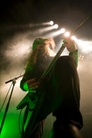 Inferno-Metal-Festival-2011-110421 Aura-Noir-2287