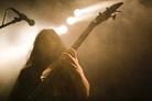 Inferno-Metal-Festival-2011-110421 Aura-Noir-2311