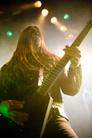 Inferno-Metal-Festival-2011-110421 Aura-Noir-2347