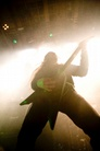 Inferno-Metal-Festival-2011-110421 Aura-Noir-2364