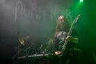 Inferno-Metal-Festival-2011-110421 Aura-Noir-2371