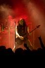 Inferno-Metal-Festival-2011-110421 Aura-Noir-3871